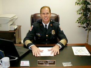 clermont-fire-chief-carle-bishop-2002