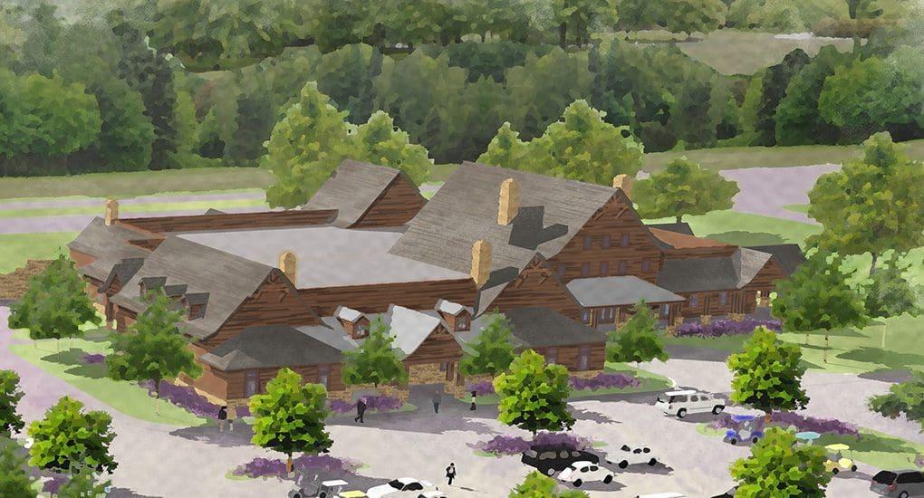 everglades-recreation-center-rendering