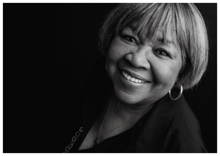 mavis-staples-headshot