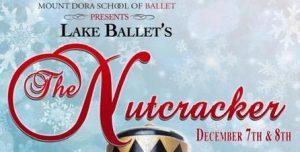 nutcracker-ballet-flier