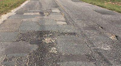 bad-roads-in-lake-county
