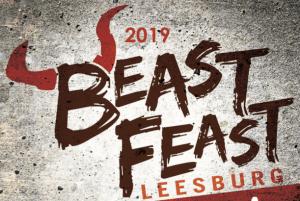 beastfeast2019