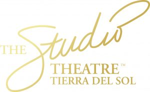 the-studio-theatre-logo