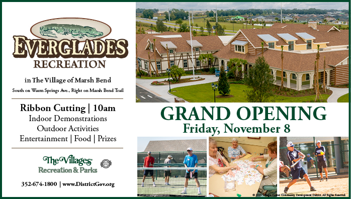 everglades-recreation-opening-flier
