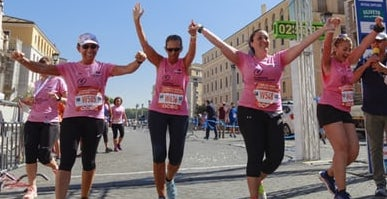 breast-cancer-awareness-race-runners