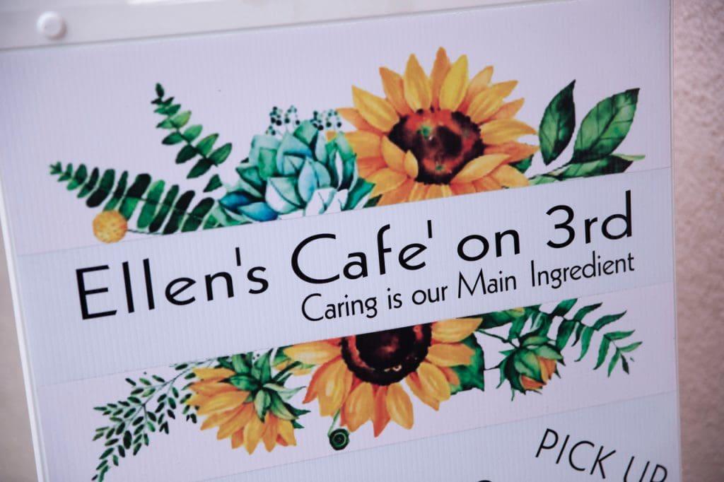 ellens-cafe-street-sign