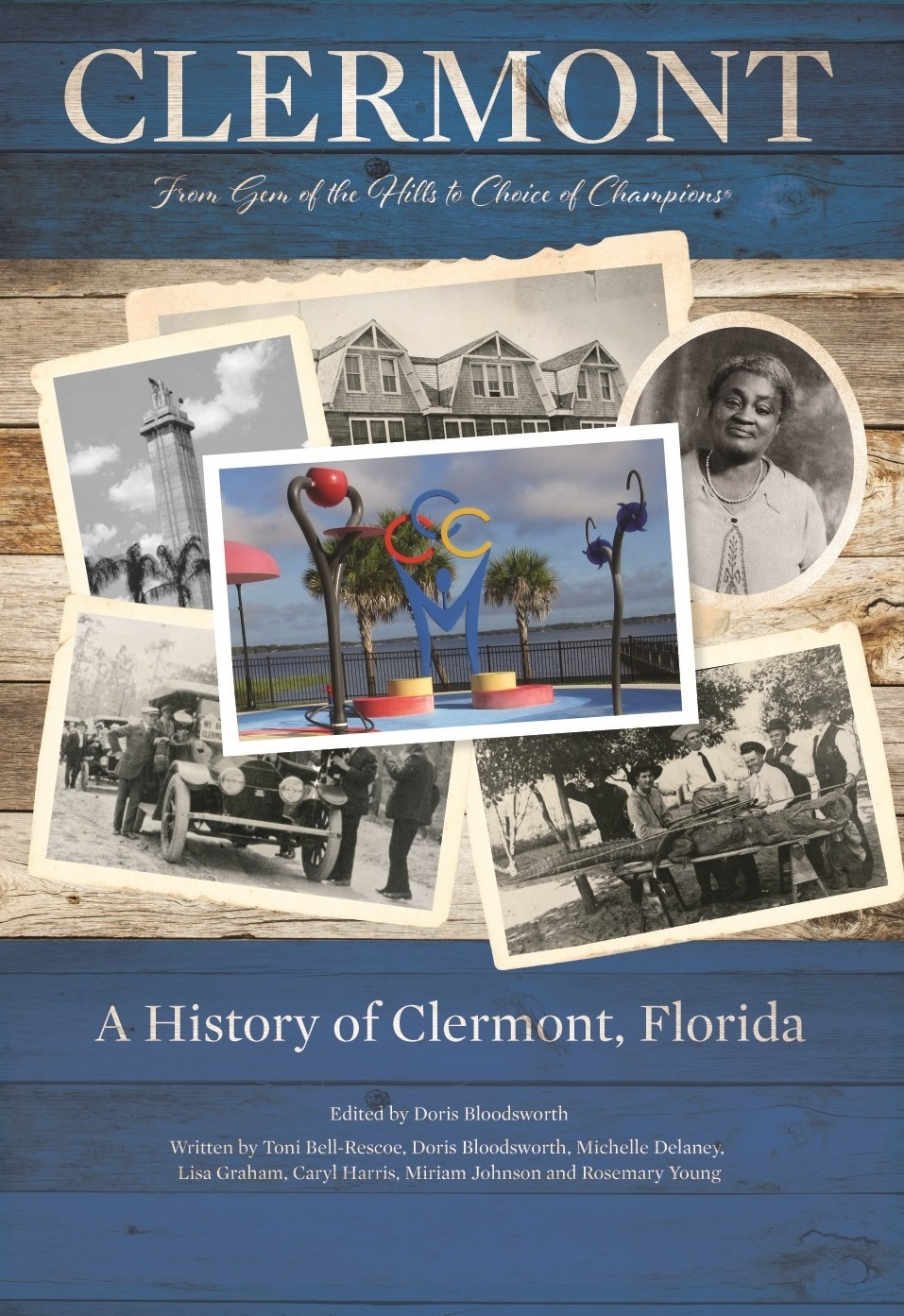 clermont-history-book-cover
