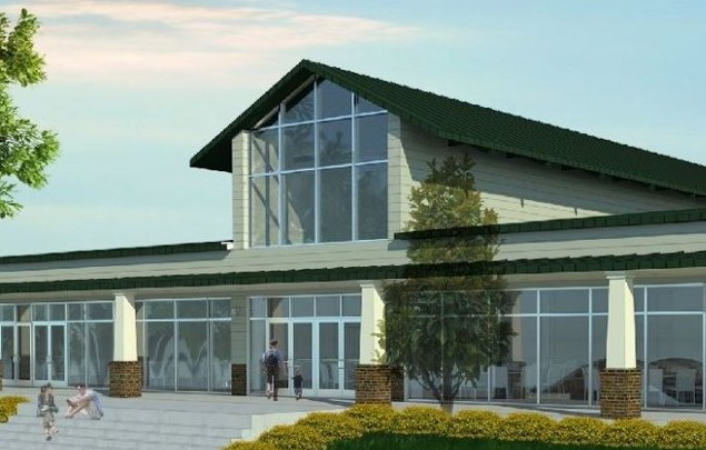 leesburg-community-center-rendering