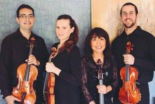 rimmamici-string-quartet