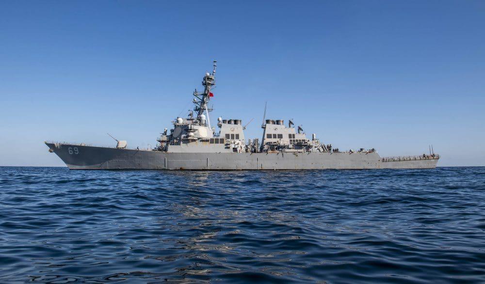 uss-milius-sailing-east-china-sea