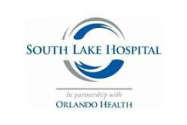 South Lake Hospital receives high safety score