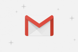 Learn how to set up free Gmail account through library class