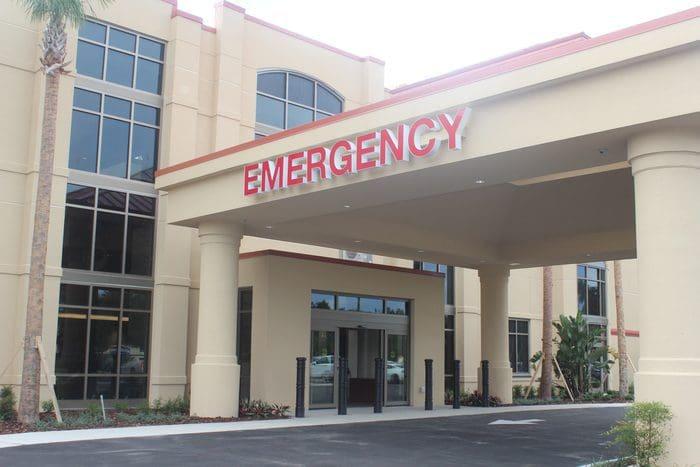 leesburg-regional-medical-center-entrance