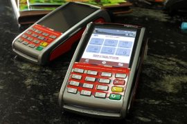 Beware of E-skimming dangers during holiday shopping