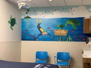 adventhealth-waterman-pediatric-er
