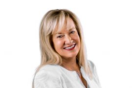 Susan Wellington | Sellstate Superior Realty