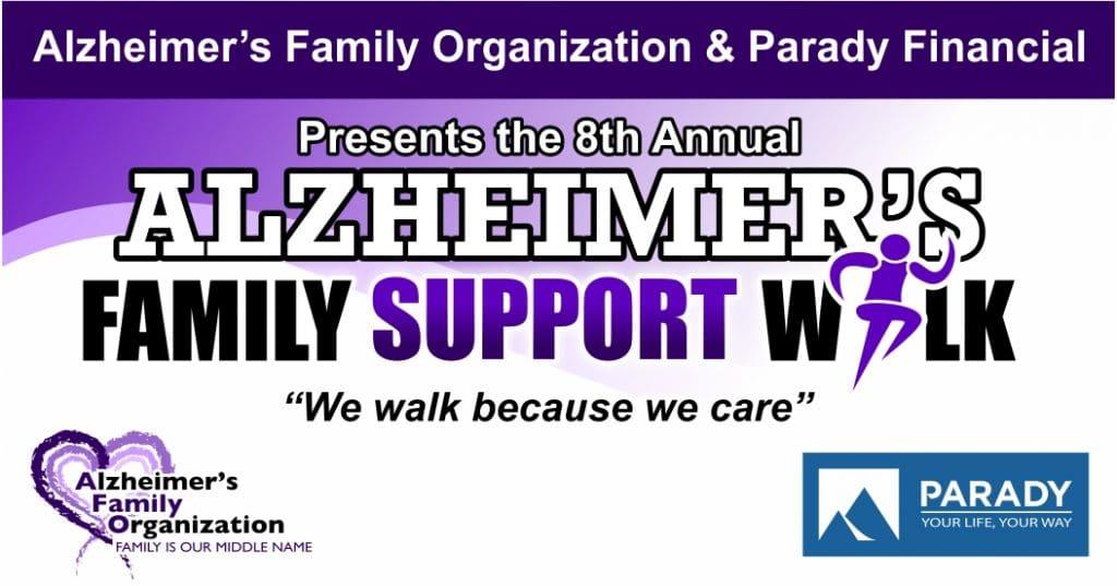 alzheimers-support-walk-flier