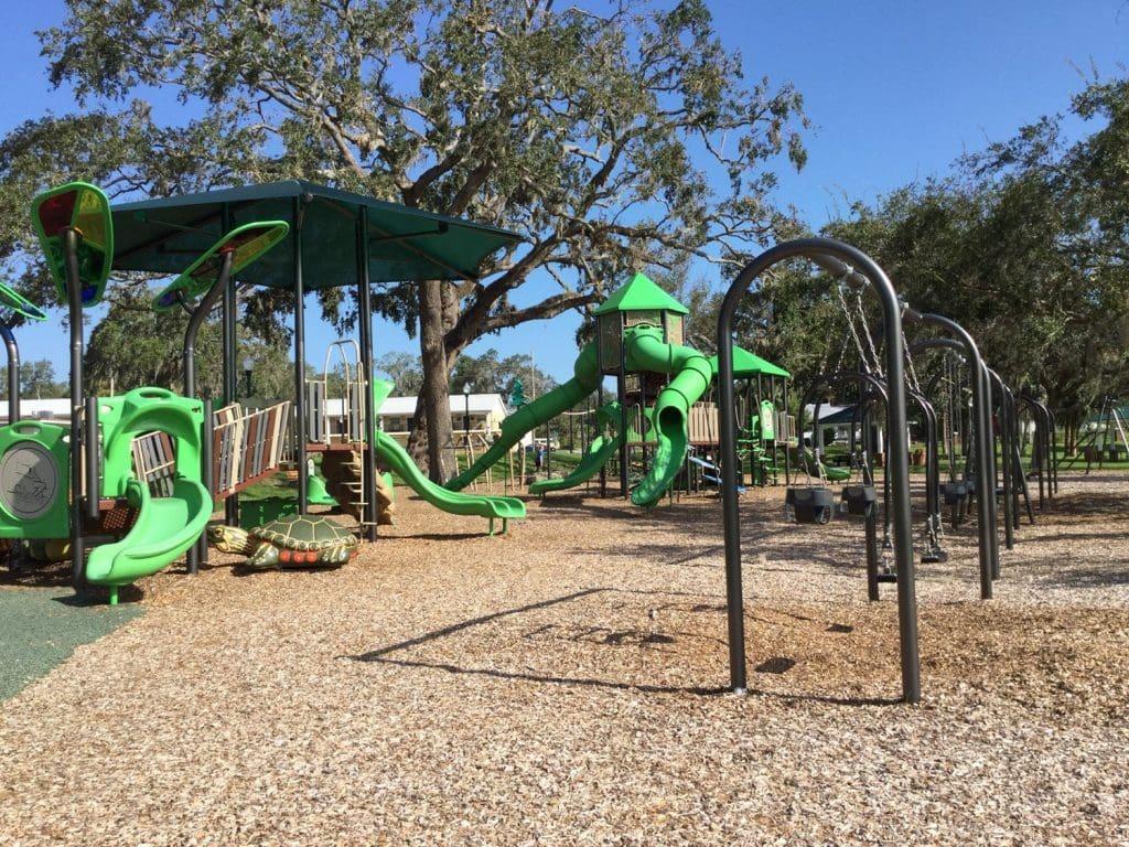 kids-korner-playground