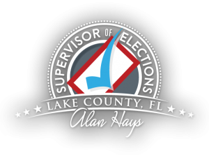 lake-county-supervisor-elections-logo