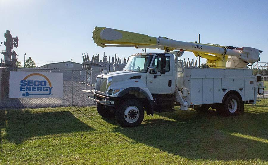 seco-energy-truck