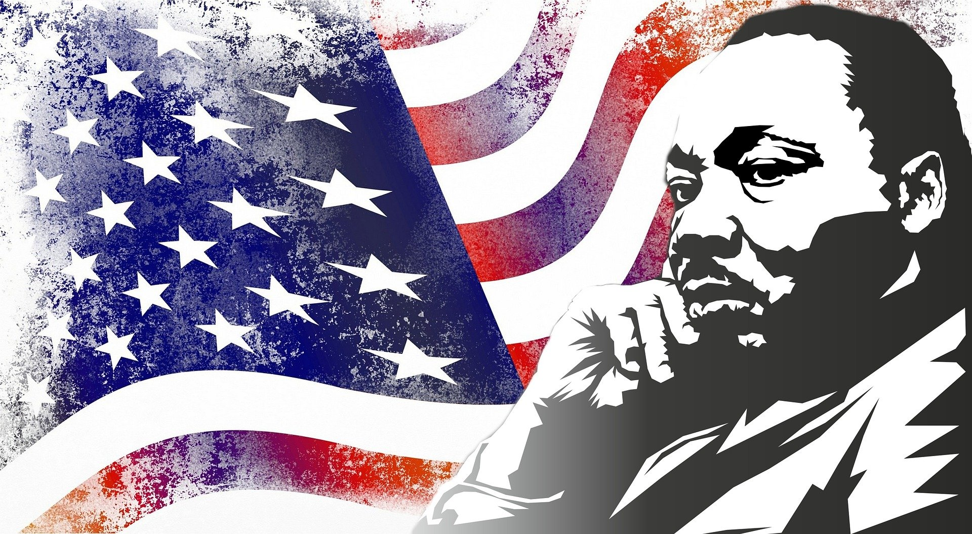martin luther king jr day - photo #37