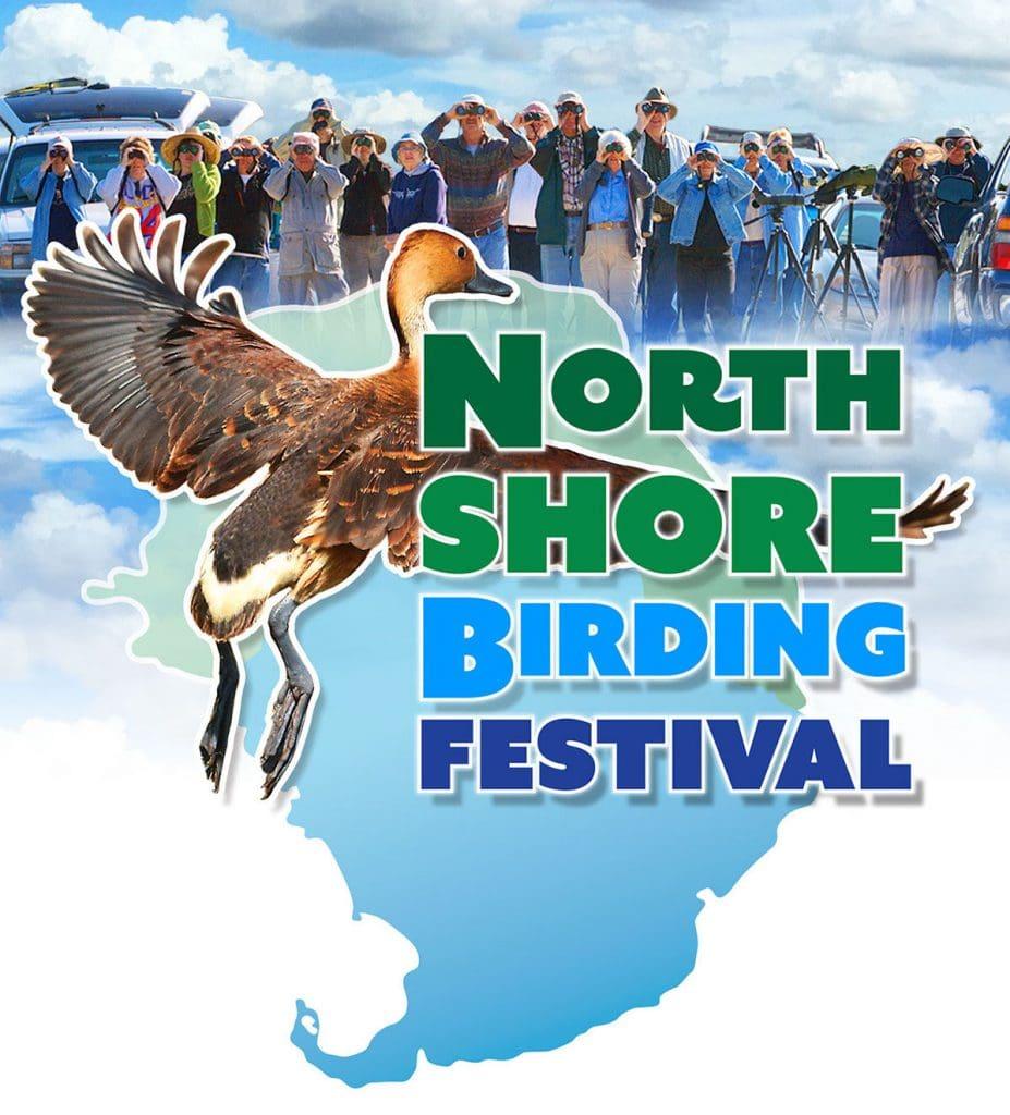 north-shore-birding-festival-flier