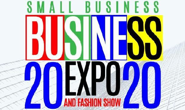 business-expo-logo