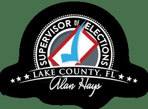 lake-county-supervisor-elections-logo