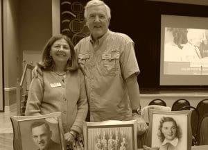 terry-jim-willard-family-photos