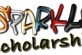 iSparkle Scholarship Program seeks applications from students