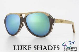 luke-shades-sunglasses-artwork