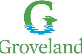 Groveland closes city facilities as precautionary measure for COVID-19