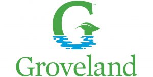 groveland-city-logo