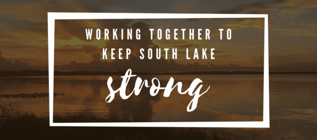 south-lake-chamber-logo