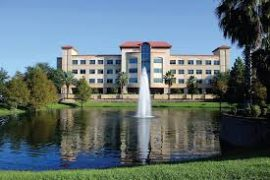 UF Health sets new visitation policies