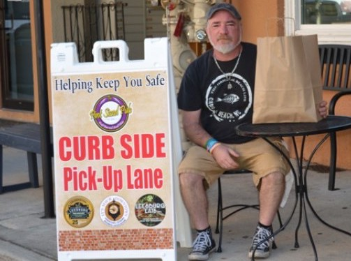 curb-side-pick-up-leesburg-restaurant