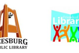 You can still have fun at the library—online