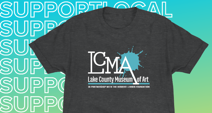 lake-county-art-museum-t-shirt