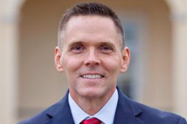 U.S. Rep. Spano will talk business during Town Hall Call