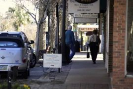 Lake County seeks businesses' input on reopening strategy