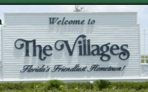 villages-entrance-sign