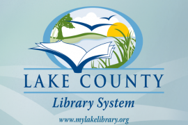 Eleven Lake County libraries offering curbside service