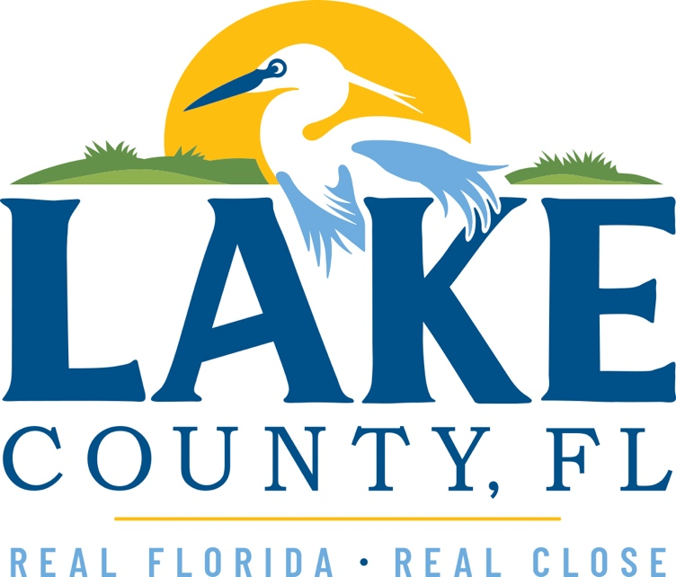 lakecountyfl
