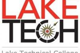 Lake Technical College cooks up another success story in 2020