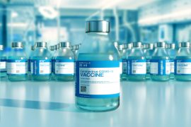 Lake County reopens COVID-19 vaccine scheduling system