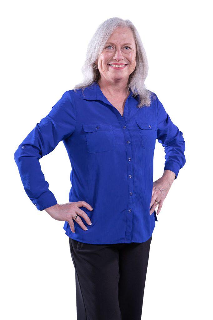 Karen-Rogers